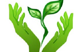 Go Green_hands-acgl
