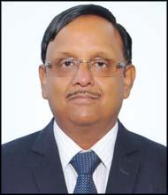 Mr O V Ajay
